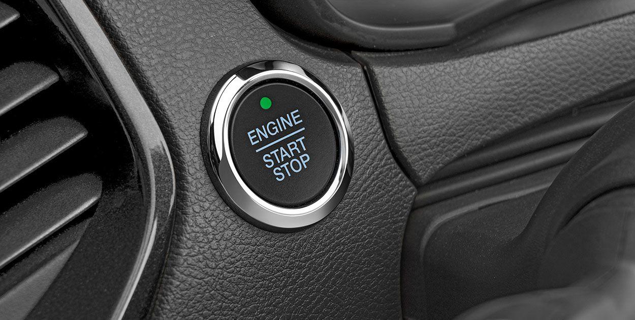 push_start