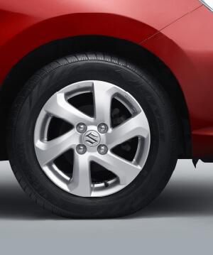 alloy_wheels