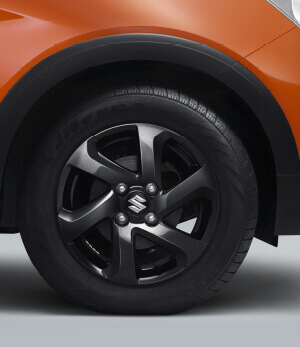 alloy_wheels